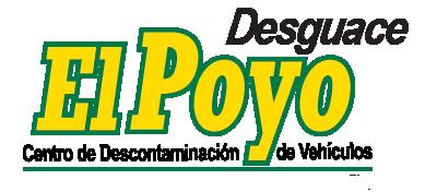 Desguace El Poyo
